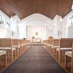 Kirche_Ho¦êvelhof_03