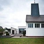 Kirche_Ho¦êvelhof_18