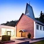 Kirche_Ho¦êvelhof_23
