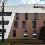 Motel Dominik Ansicht Tag 2 ZUSCHNITT
