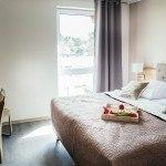 Motel Dominik Ansicht Zimmer 3
